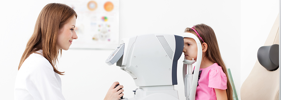 Eye Health Chetty Amp Das Optometrists
