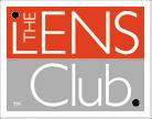 lens-club-logo